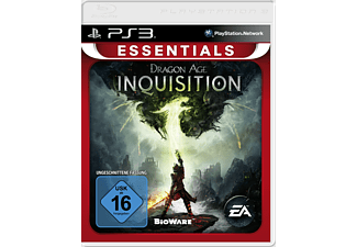 Dragon age inquisition product